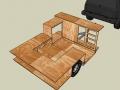 retrobox-4
