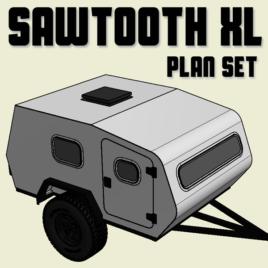 Sawtooth XL v2 Plan Set